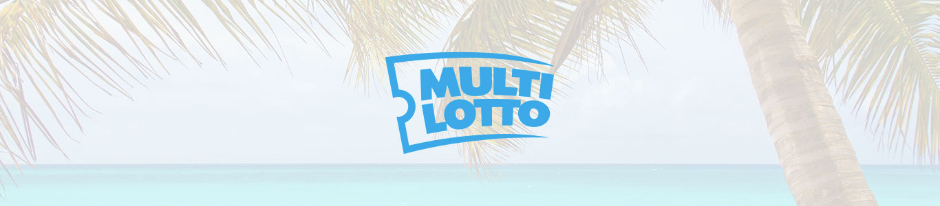 multilotto-banner