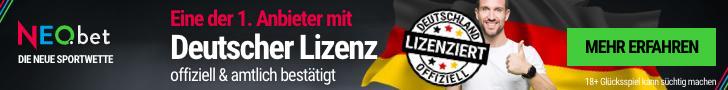 NeoBet_deutscheLizenz_728x90_de